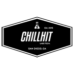 Chill hit labs-sq