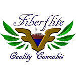 Fiberflite Logo no outline-sq