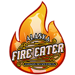 Fire Eater Simple Logo-sq