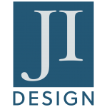 JI Design and Marketing