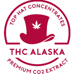 THConcentrates logo copy (1)