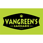 VanGreens-sq
