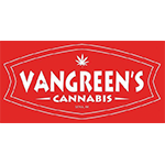 vanGreen's-Logo