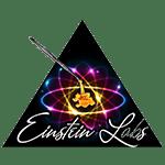 EinsteinLabsLogo (1)