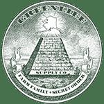 GreenLifeSupplyCo-copy