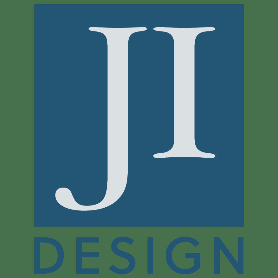 JI Design and Marketing