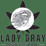 LadyGray (1)
