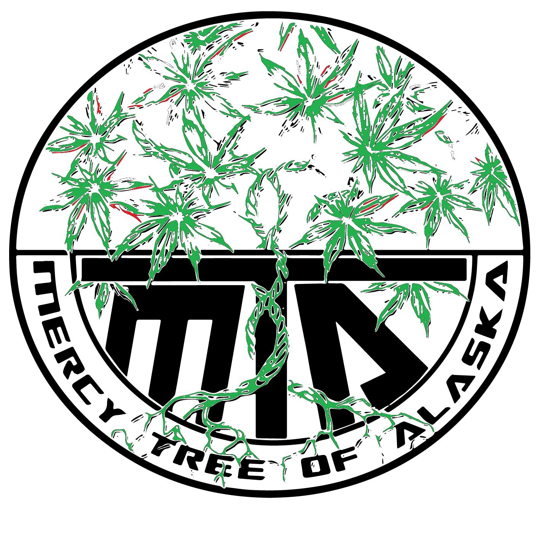 Mercy Tree Of Alaska