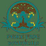 PeaceFrogLogo (1)