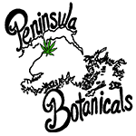 Peninsula-Botanicals-logo-copy