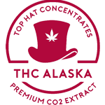THConcentrates logo copy (1)