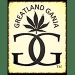greatlandganga (1)