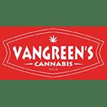 vanGreen's-Logo