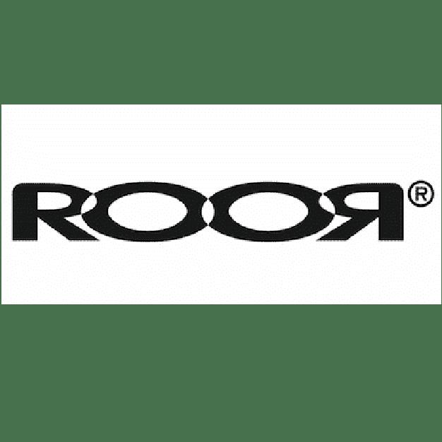 Roor-sq2-02