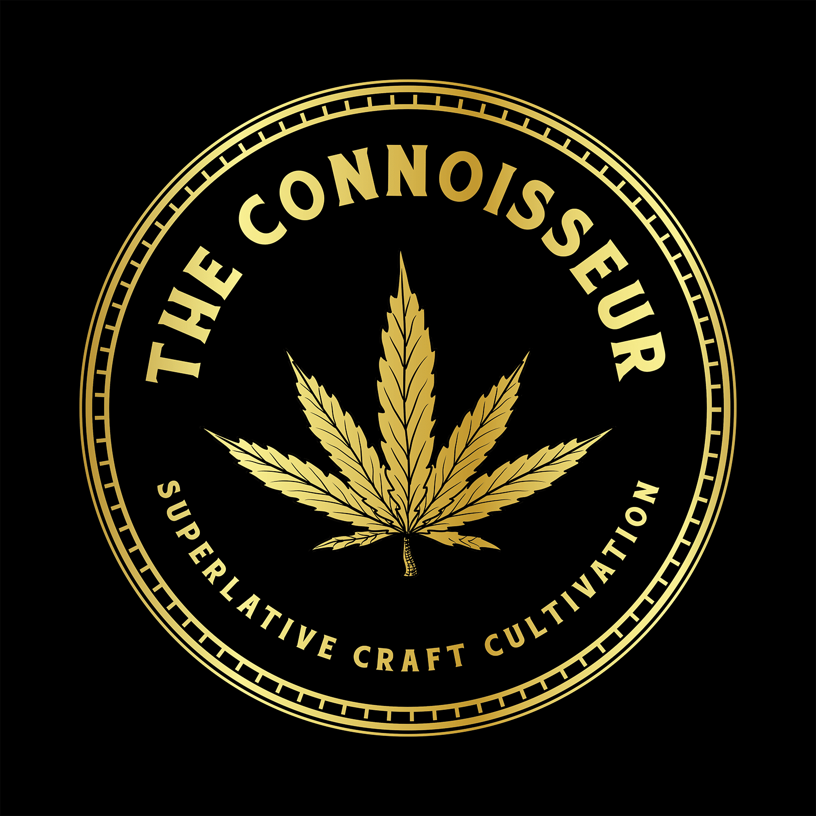 The Connisour Logo